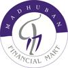 Madhuban Financial Mart