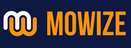 Mowize