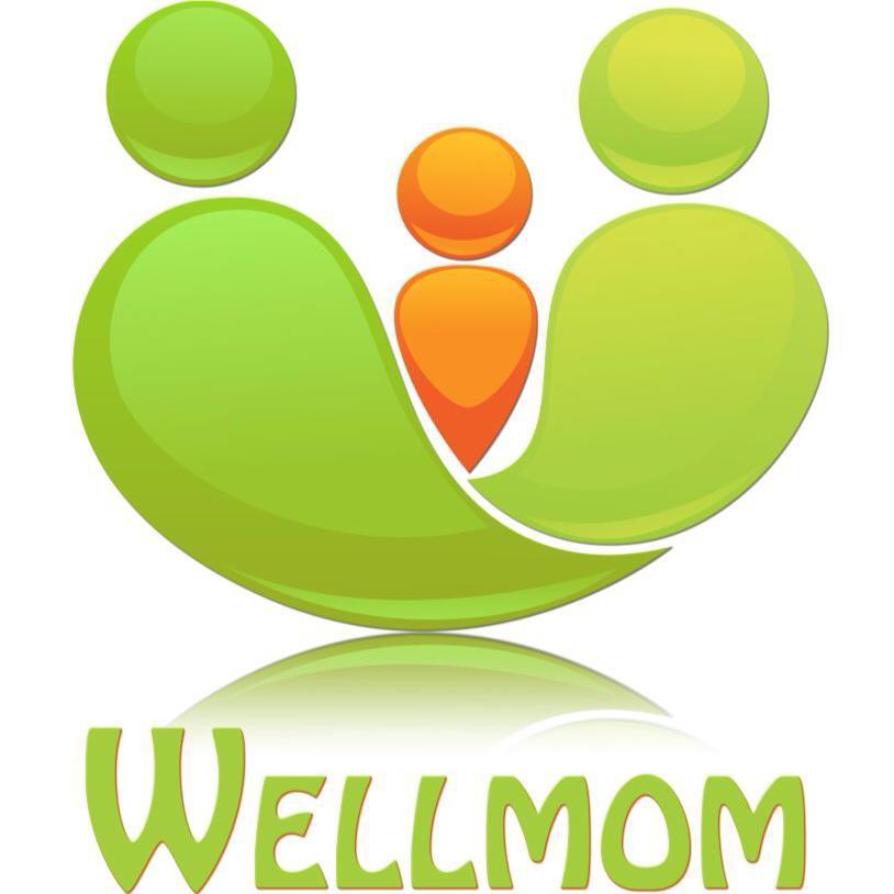 Wellmom