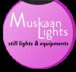 MUSKAAN LIGHTS