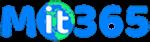 IT365 LLC