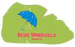 Blue Umbrella Resorts & Estates
